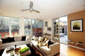 2 Bedroom Apartments Under 1000 by Apartment Creative Nyc Studio Apartments Under 1000 Home Design