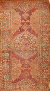 Persian Rugs Nyc by Accessories Oushak Rugs Kalaty Oushak Rugs Vintage Rugs Ebay