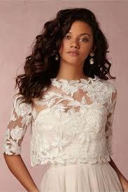 chagne wedding dress the big bridal wardrobe change vanity affair events