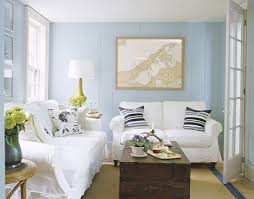 the top 100 benjamin moore paint colors u2014 iceberg listed under