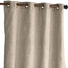 Gold Shimmer Curtains Shimmer Curtains Gold Sheer 12ft Ireland Kingslearning Info