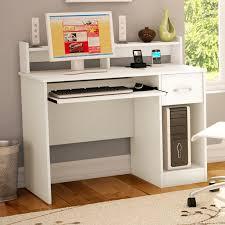 south shore smart basics small desk south shore smart basics small desk furniture compare prices at