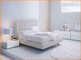 bedroom furniture sets ikea bedroom ikea white bedroom furniture elegant white bedroom