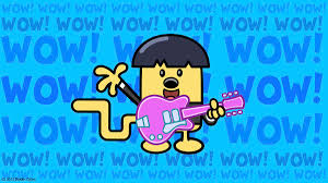 wow wow wubbzy songs wubbzysongs twitter
