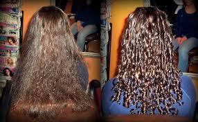 Shoo Hair shoo curly hair best hair 2017