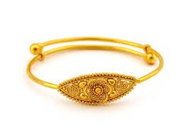 gold bangle bracelet design images Pin by sadaf munawar on gehne pinterest jpg