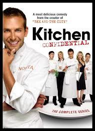 Home Decoration Reddit by Kitchen Confidential Anthony Bourdain Episode Kitchen Confidential