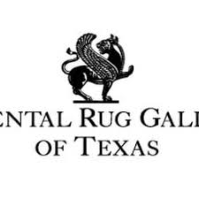 oriental rug gallery of texas closed rugs 602 nw lp 410 san