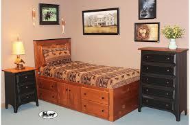 real wood bedroom sets amish adirondack real wood bedroom sets new york