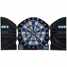 dartboards walmart com