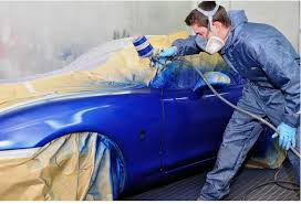 how much does a paint job cost at maaco toptires org