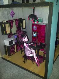 59 best monster high inspirations and just for fun images on