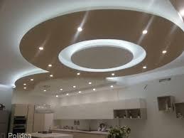 controsoffitti decorativi cornici per soffitti in polistirolo cornici in poliuretano