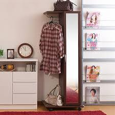 scandinavian modern style furniture coat rack shoe racks full