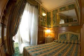 chambre d hote a rome chambre d hôtel rome italie image stock image du bâti simple
