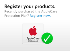 Phone Number For Itunes Help Desk Support Applecare Help Desk Support Apple