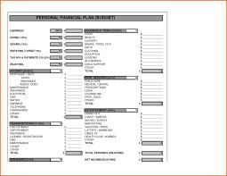Microsoft Business Plan Templates Simple Startup Business Plan Template Inside Your Search Templates