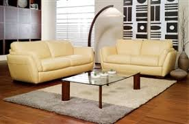Natuzzi Leather Sleeper Sofa Town And Country Leather Furniture Store