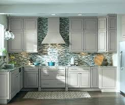 lowes under cabinet range hood lowes range hood incredible home ventilation products range hoods