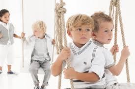 Frisuren Lange Haare F Kinder by 50 Coole Frisuren Für Kleine Jungs Und Haarschnitte Im Trend