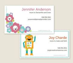Avery Template For Business Cards 8 Best Free Card Templates Images On Pinterest Free Printable