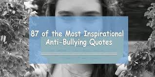 Meaningful Memes Stick Figure Madness - 87 inspirational quotes about bullying