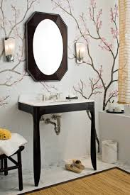 Tiny House Bathroom Ideas by 17 Best Counterpoint By Barbara Barry Images On Pinterest