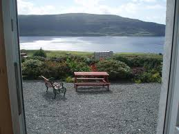 eilean isay family friendly family friendly spacious cottage