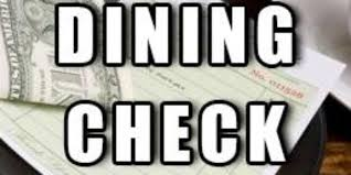 El Zocalo Mexican Grill by Restaurant Inspections 13 Phoenix Area Restaurants On Week U0027s List