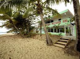 Vacation Rental Puerto Rico 16 Best Puerto Rico Vacation Images On Pinterest Vacation