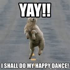 Dance Meme - single digit dance cruise forum