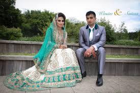 pakistani wedding video highlights l high wycombe l uk l 2015 l