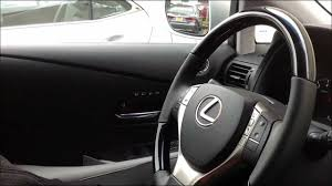 lexus nx kuni how to program the memory seats in a 2013 lexus rx wmv youtube