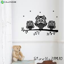 Stickers For Kids Room Compare Prices On 3 Panel Wallpaper Online Shopping Buy Low Price