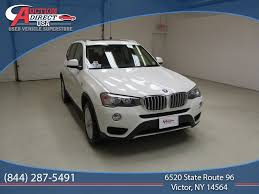crossover cars bmw cars for sale at auction direct usa