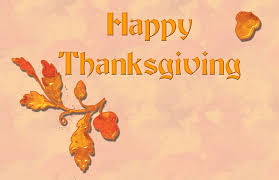 thanksgiving day borough closed borough of stanhope