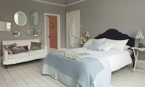 tendance chambre a coucher décoration couleur tendance chambre a coucher 18 boulogne