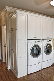 Laundry Room Cabinets With Sinks Laundry Room Sink Cabinet Ikea Design And Ideas