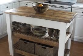 kitchen kitchen island table combination 2 beautiful island