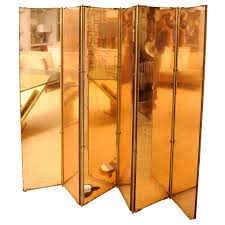 197 best mid century room dividers u0026 screens images on pinterest