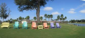 Adirondack Chair Colors Adirondack Chair Lot Free Image Peakpx