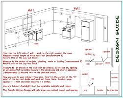 size of kitchen island kitchen island size guidelines torahenfamilia the models and