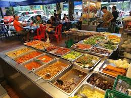 eat inn chinese buffet home ashton under lyne menu prices