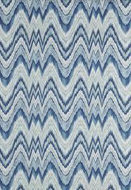 74 best schumacher images on pinterest schumacher fabric