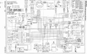 wiring diagram u2013 page 29 u2013 readingrat net