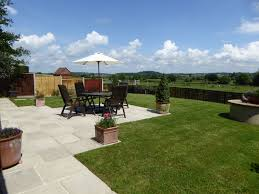 Pets Barn Hartpury Around About Britain Hotels B U0026 Bs Self Catering Holiday