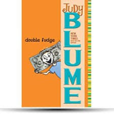 images about Middle School Book Reports on Pinterest   Reading  response  Comprehension and Student Adventures with Jude