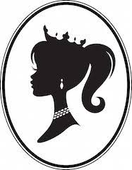 Seeking Los Angeles Miss South Los Angeles Pageant Seeking Contestant Ages 3 13