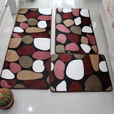 Cheap Rug Sets Bathroom Rugs Sets Contemporary Bathroom With Brown Bathroom Rug
