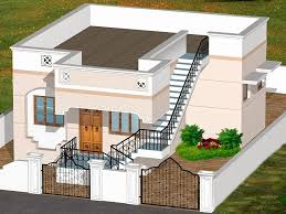 home house plans simple 3d house plans indian style and decor house style and plans